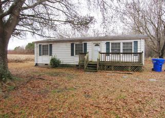 Casa en ejecución hipotecaria in Suffolk, VA, 23437,  LONGSTREET LN ID: F4241853