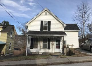 Casa en ejecución hipotecaria in Barre, VT, 05641,  HIGH HOLBURN ST ID: F4241858