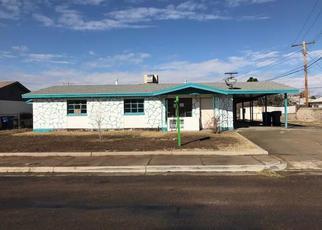Casa en ejecución hipotecaria in El Paso, TX, 79915,  CHERRY ST ID: F4241885