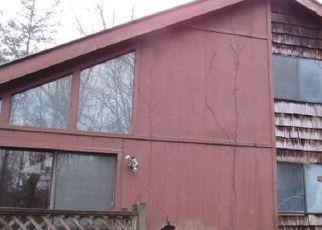 Casa en ejecución hipotecaria in Campbell Condado, TN ID: F4241893