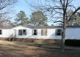 Casa en ejecución hipotecaria in Raeford, NC, 28376,  DUNDEE FARM RD ID: F4241916