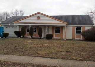 Casa en ejecución hipotecaria in Willingboro, NJ, 08046,  ELMWOOD LN ID: F4241962