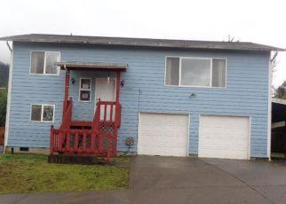 Casa en ejecución hipotecaria in Springfield, OR, 97478,  BLUEBELLE WAY ID: F4241980