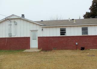 Casa en ejecución hipotecaria in Comanche Condado, OK ID: F4241989