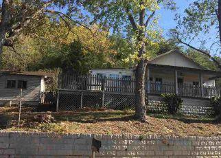 Casa en ejecución hipotecaria in Sevierville, TN, 37876,  MAPLES BRANCH RD ID: F4241994