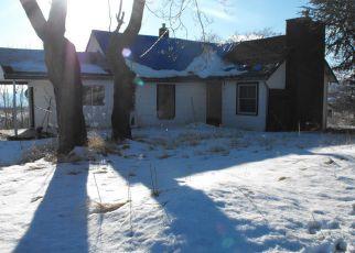 Casa en ejecución hipotecaria in Okanogan Condado, WA ID: F4242085