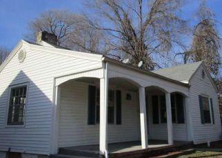 Casa en ejecución hipotecaria in Springfield, MO, 65807,  S THELMA AVE ID: F4242099