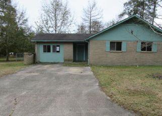 Casa en ejecución hipotecaria in Gautier, MS, 39553,  RIDGEWAY DR ID: F4242121