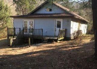Casa en ejecución hipotecaria in Charleston, WV, 25312,  SISSONVILLE DR ID: F4242129