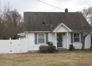 Casa en ejecución hipotecaria in Paducah, KY, 42003,  OHIO ST ID: F4242231