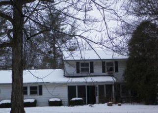 Casa en ejecución hipotecaria in Grant Condado, IN ID: F4242266