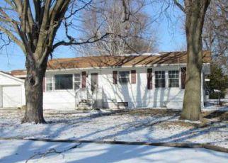 Casa en ejecución hipotecaria in Macon Condado, IL ID: F4242293