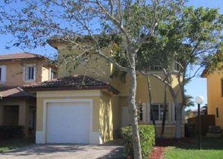 Casa en ejecución hipotecaria in Homestead, FL, 33033,  NE 41ST AVE ID: F4242390