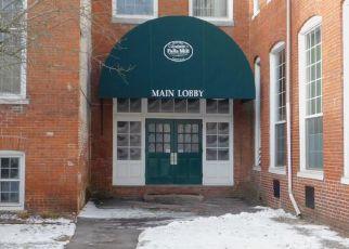 Casa en ejecución hipotecaria in Norwich, CT, 06360,  YANTIC ST ID: F4242401