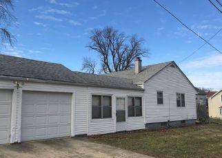 Casa en ejecución hipotecaria in Bureau Condado, IL ID: F4242402
