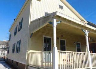 Casa en ejecución hipotecaria in Hartford, CT, 06114, B MORRIS ST ID: F4242408