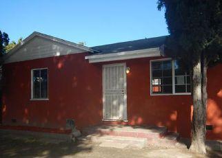 Casa en ejecución hipotecaria in Lynwood, CA, 90262,  FERNWOOD AVE ID: F4242418
