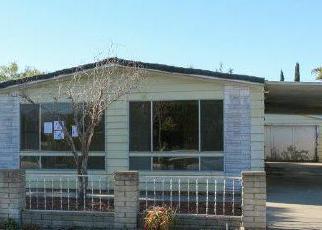Casa en ejecución hipotecaria in San Luis Obispo Condado, CA ID: F4242426