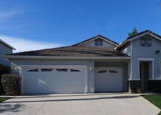Casa en ejecución hipotecaria in Corona, CA, 92883,  FOREST HIGHLANDS CIR ID: F4242458