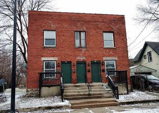 Casa en ejecución hipotecaria in Rockford, IL, 61104,  8TH ST ID: F4242463