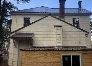 Casa en ejecución hipotecaria in Suffolk, VA, 23434,  HOWARD PL ID: F4242579