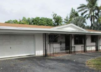 Foreclosure Home in Homestead, FL, 33030,  NW 15TH ST ID: F4242728
