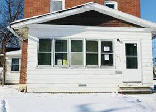 Casa en ejecución hipotecaria in Tama Condado, IA ID: F4242761