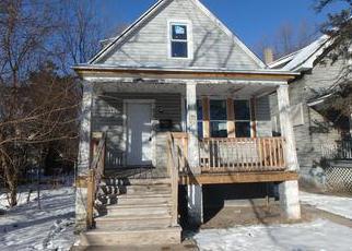 Casa en ejecución hipotecaria in Chicago, IL, 60628,  W 106TH ST ID: F4242788