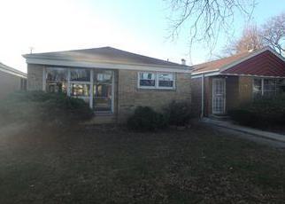 Casa en ejecución hipotecaria in Chicago, IL, 60620,  W 78TH PL ID: F4242799