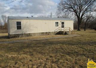 Casa en ejecución hipotecaria in Benton Condado, MO ID: F4242886