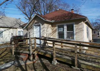 Foreclosure Home in Joplin, MO, 64801,  MURPHY AVE ID: F4242888