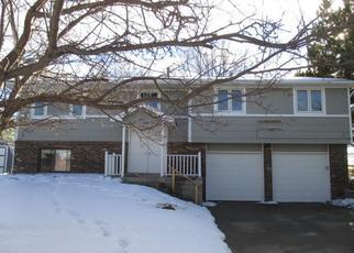 Casa en ejecución hipotecaria in Alliance, NE, 69301,  NEWBERRY ST ID: F4242925