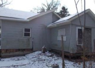 Foreclosure Home in Kent, OH, 44240,  WALTON RD ID: F4242979