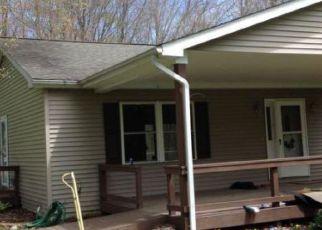 Casa en ejecución hipotecaria in Venango Condado, PA ID: F4243010