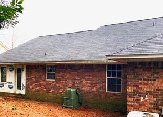 Casa en ejecución hipotecaria in Sumter, SC, 29154,  ESSEX DR ID: F4243030