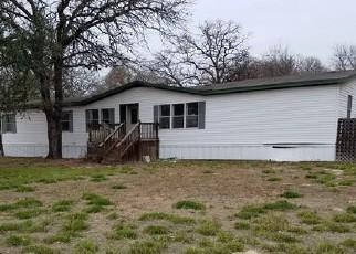 Casa en ejecución hipotecaria in Bexar Condado, TX ID: F4243073