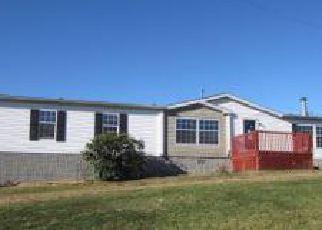 Casa en ejecución hipotecaria in Pulaski Condado, VA ID: F4243089