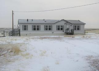 Casa en ejecución hipotecaria in Gillette, WY, 82718,  J M RD ID: F4243103