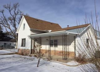 Casa en ejecución hipotecaria in Hastings, NE, 68901,  E 2ND ST ID: F4243154