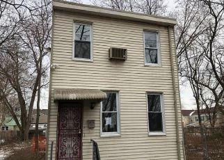 Casa en ejecución hipotecaria in Camden, NJ, 08104,  MILLER ST ID: F4243164