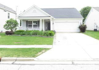 Foreclosure Home in Twinsburg, OH, 44087,  MERRYVALE DR ID: F4243308
