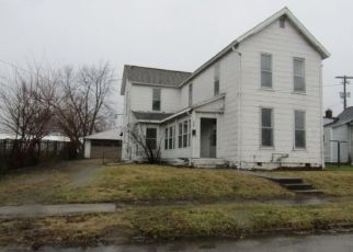 Casa en ejecución hipotecaria in Lima, OH, 45801,  N JEFFERSON ST ID: F4243309