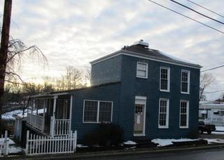 Casa en ejecución hipotecaria in Jefferson Condado, OH ID: F4243318