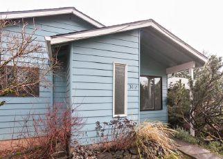 Casa en ejecución hipotecaria in Portland, OR, 97219,  SW CARSON ST ID: F4243356