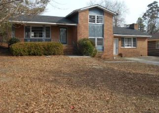 Foreclosure Home in Columbia, SC, 29203,  PORTCHESTER DR ID: F4243403