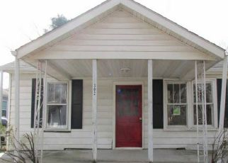 Foreclosure Home in Clarksville, TN, 37042,  MITCHELL ST ID: F4243421