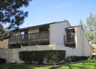 Casa en ejecución hipotecaria in Ventura Condado, CA ID: F4243512