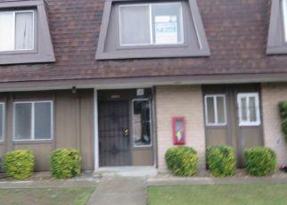 Casa en ejecución hipotecaria in Alameda Condado, CA ID: F4243514