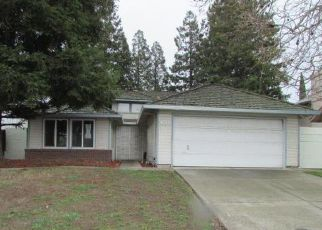 Foreclosure Home in Stockton, CA, 95210,  MONTAUBAN AVE ID: F4243525