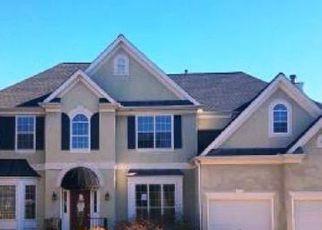 Foreclosure Home in Cumming, GA, 30040,  LAINZ CT ID: F4243680